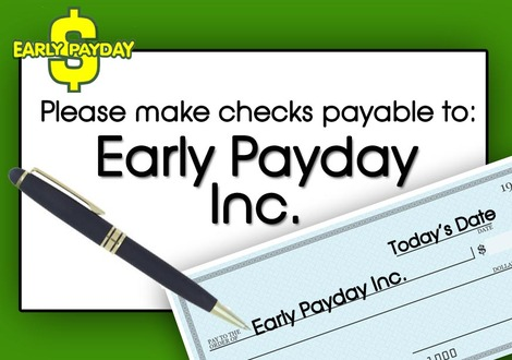 Payday loans new york times image 4